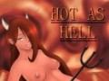 Jogos Hot as Hell [v 0.16]