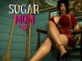 Jogos Sugar Mom