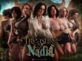 Jogos Treasure of Nadia
